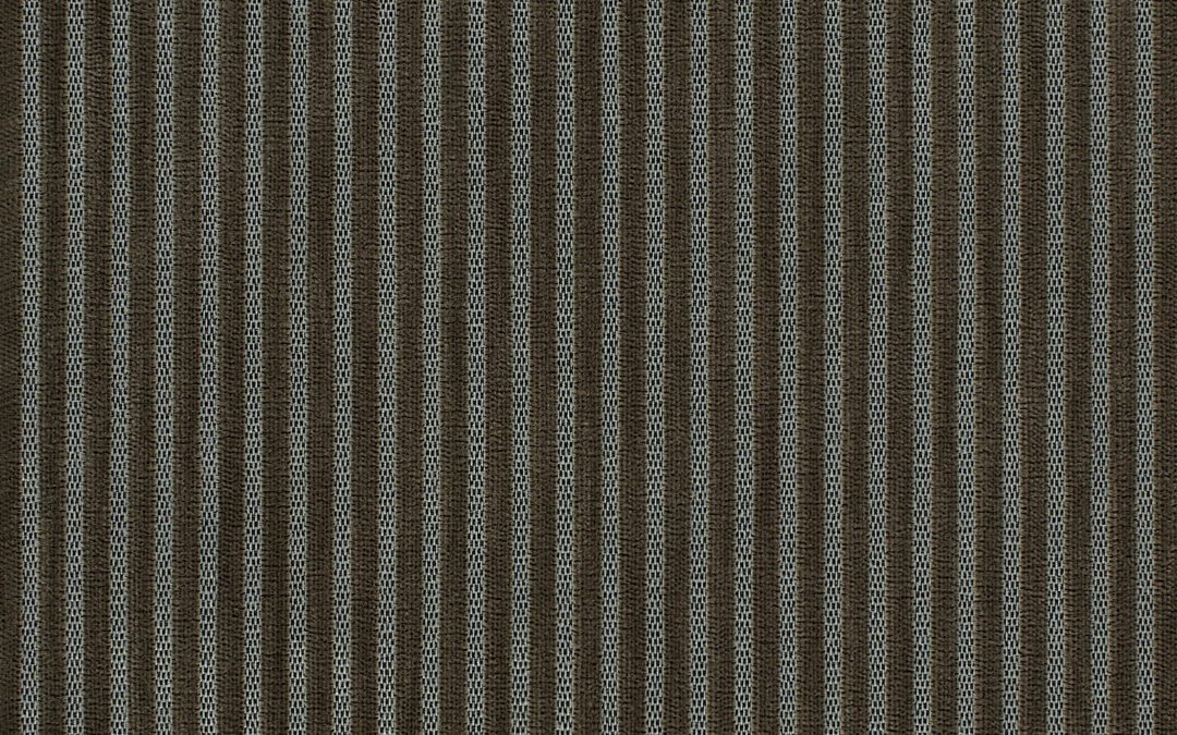 Roy's Cords-1025-37 Taupe