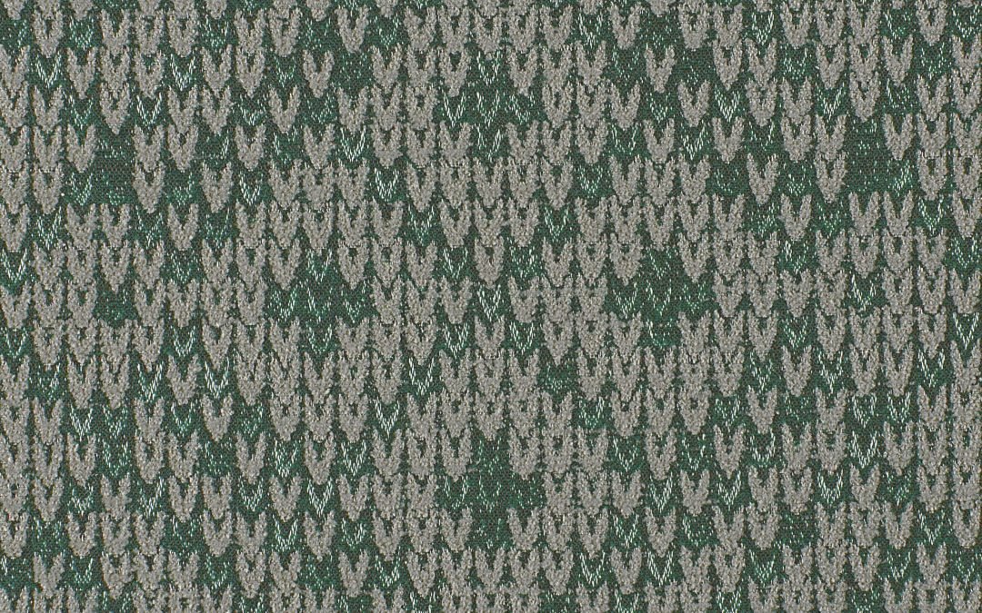 Sweater Weather-1030-67  Pine