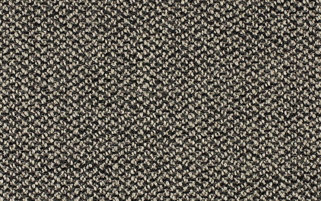 Twist-927-89 Taupe & Charcoal