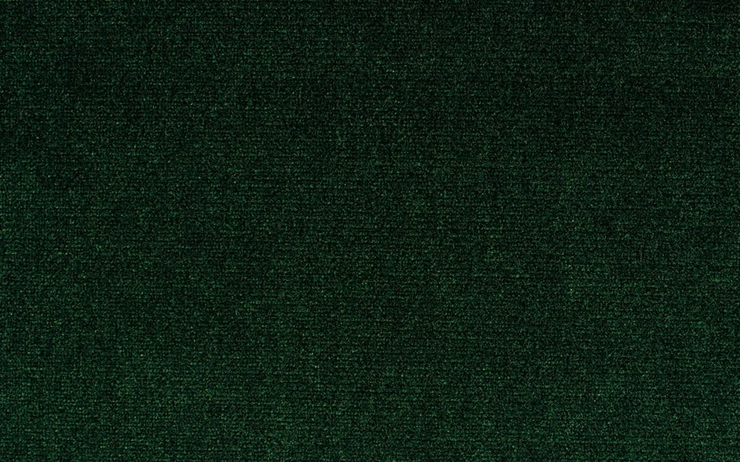 Velvet Mix-977-67  Phthalo Green